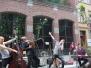 Concert OH! Festival #5